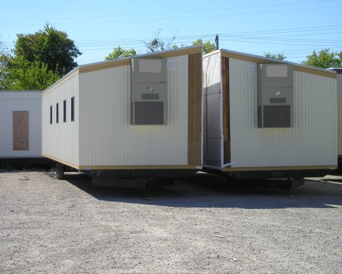 Modular Classroom Building For Sale ~ Modular buildings permanent and portable