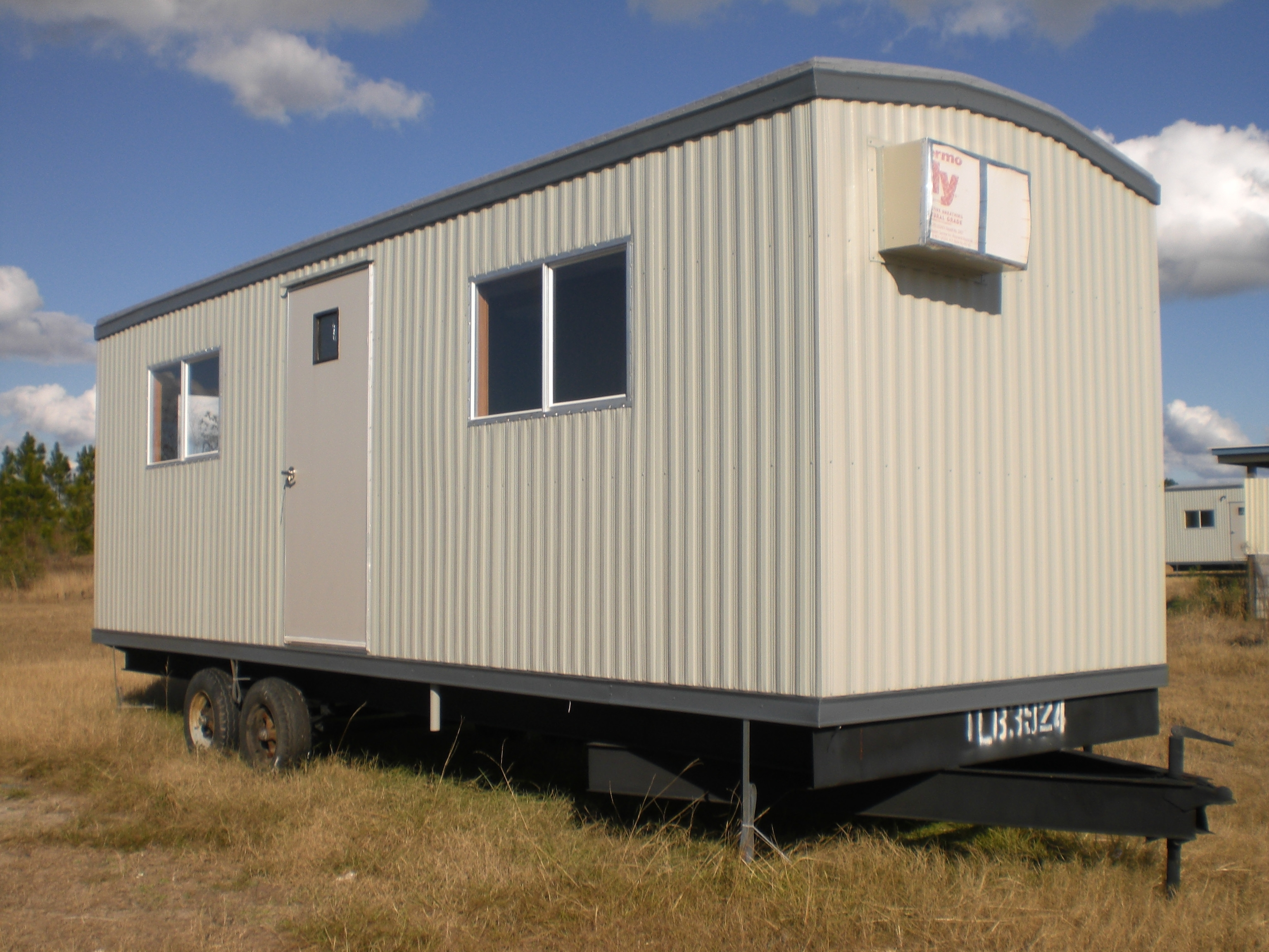 Modular Classroom Jobs ~ Modular buildings permanent and portable