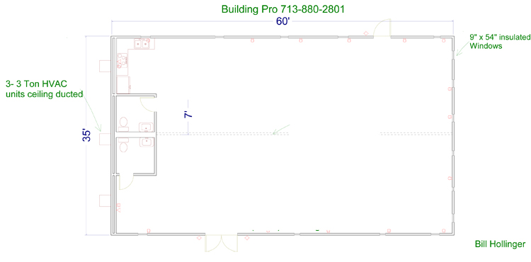 Floor Plans For Commercial Modular Buildings Restroom Buildings