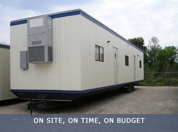 Modular Classroom Jobs ~ Gallery of prefab churches fabulous homes interior